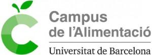 campus-alimentacio-universitat-barcelona