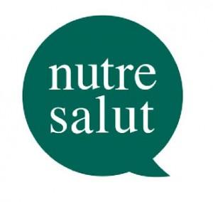 nature-salut